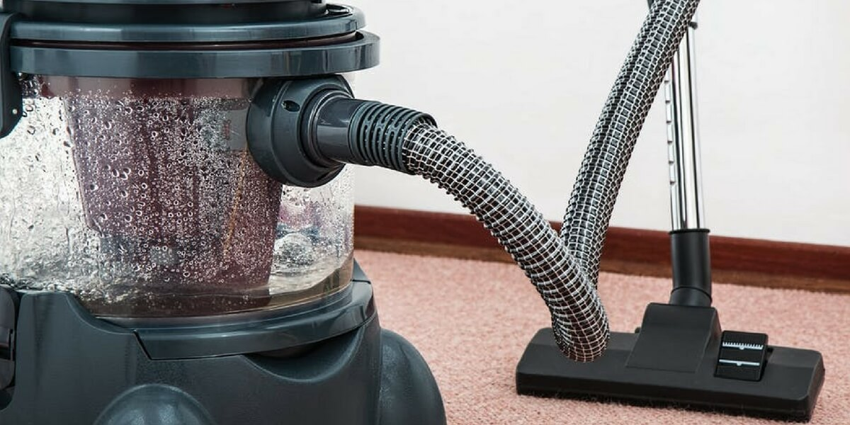 5 Problems Everyone Has With Dust Extractors