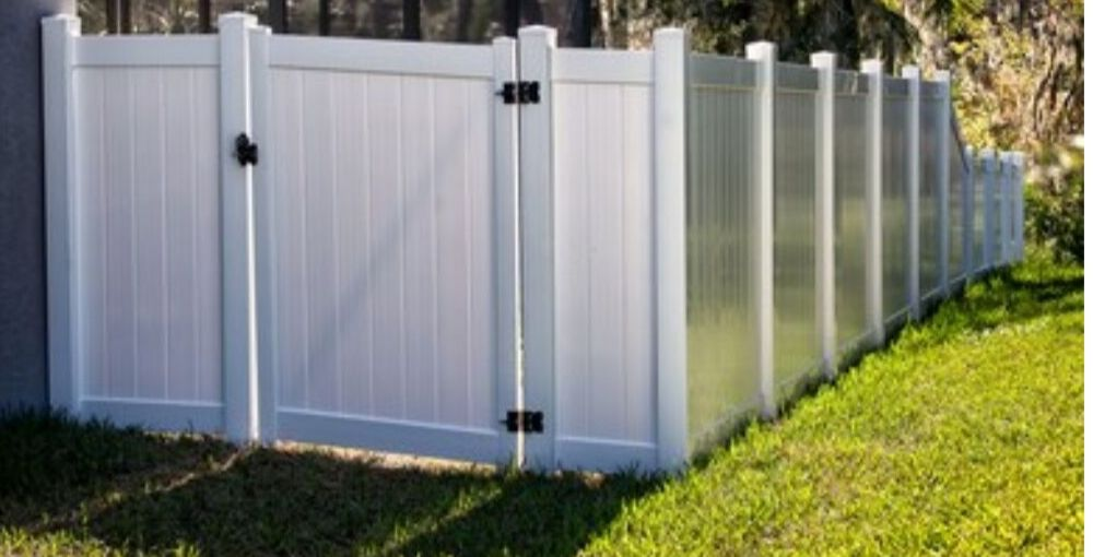Image result for How To Purchase Quality Vinyl Fencing?